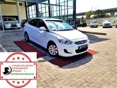 2019 Hyundai Accent 1.6 Gls  Gauteng
