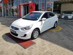 2019 Hyundai Accent 1.6 Gls Sedan Gauteng Midrand_2