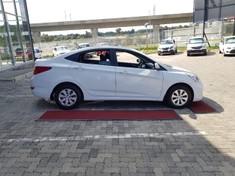2019 Hyundai Accent 1.6 Gls Sedan Gauteng Midrand_3
