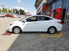 2019 Hyundai Accent 1.6 Gls Sedan Gauteng Midrand_4