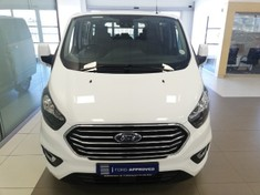 2020 Ford Tourneo Custom LTD 2.2TDCi SWB 114KW Western Cape Tygervalley_3