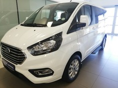2020 Ford Tourneo Custom LTD 2.2TDCi SWB 114KW Western Cape Tygervalley_4