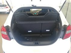 2020 Ford Figo Freestyle 1.5Ti VCT Trend (5-Door) Western Cape