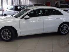 2020 Mercedes-Benz A-Class A200 4-Door Kwazulu Natal Umhlanga Rocks_1