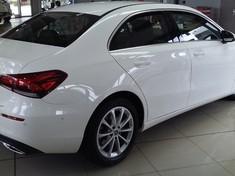 2020 Mercedes-Benz A-Class A200 4-Door Kwazulu Natal Umhlanga Rocks_2