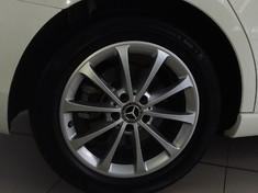 2020 Mercedes-Benz A-Class A200 4-Door Kwazulu Natal Umhlanga Rocks_3