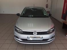 2020 Volkswagen Polo 1.0 TSI Trendline Northern Cape Postmasburg_1