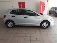 2020 Volkswagen Polo 1.0 TSI Trendline Northern Cape Postmasburg_2