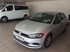 2020 Volkswagen Polo 1.0 TSI Trendline Northern Cape Postmasburg_4
