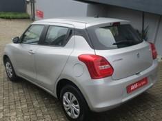 2020 Suzuki Swift 1.2 GL Mpumalanga Nelspruit_4