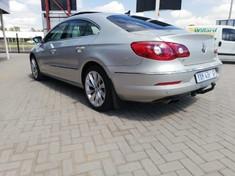 2010 Volkswagen CC 2.0 Tsi Tiptronic  Gauteng Vereeniging_1