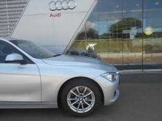2015 BMW 3 Series 320i  At f30  North West Province Rustenburg_3