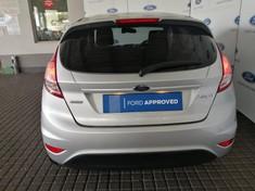 2017 Ford Fiesta 1.0 Ecoboost Trend 5dr  Gauteng Johannesburg_4