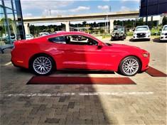 2017 Ford Mustang 5.0 GT Auto Gauteng Midrand_3