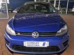 2015 Volkswagen Golf GOLF VII 2.0 TSI R DSG Western Cape Parow_1