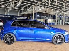 2015 Volkswagen Golf GOLF VII 2.0 TSI R DSG Western Cape Parow_3