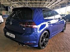 2015 Volkswagen Golf GOLF VII 2.0 TSI R DSG Western Cape Parow_4