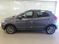 2020 Ford Figo Freestyle 1.5Ti VCT Titanium 5-Door Western Cape Tygervalley_0