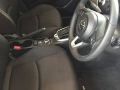 2021 Mazda 2 1.5 Dynamic Auto 5-dr Gauteng Pretoria_2