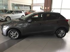 2021 Mazda 2 1.5 Dynamic Auto 5-dr Gauteng Pretoria_3