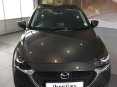 2021 Mazda 2 1.5 Dynamic Auto 5-dr Gauteng Pretoria_4