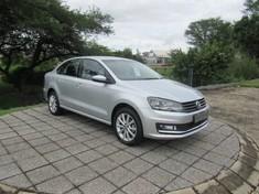 2020 Volkswagen Polo GP 1.4 Comfortline Mpumalanga
