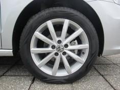 2020 Volkswagen Polo GP 1.4 Comfortline Mpumalanga Nelspruit_2