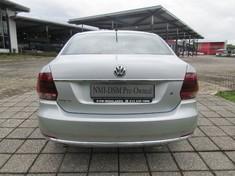 2020 Volkswagen Polo GP 1.4 Comfortline Mpumalanga Nelspruit_3