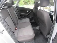 2020 Volkswagen Polo GP 1.4 Comfortline Mpumalanga Nelspruit_4