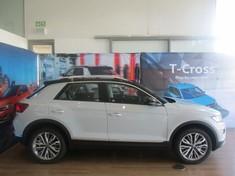 2021 Volkswagen T-ROC 2.0 TSI Design 4MOT DSG North West Province Rustenburg_1