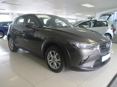 2018 Mazda CX-3 2.0 Dynamic Auto North West Province