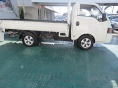 2021 JAC X200 S 2.8 TD 1.5TON SC DS Western Cape Cape Town_1