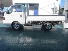 2021 JAC X200 S 2.8 TD 1.5TON SC DS Western Cape Cape Town_2