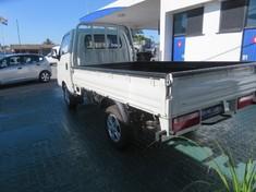 2021 JAC X200 S 2.8 TD 1.5TON SC DS Western Cape Cape Town_3