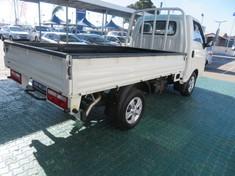 2021 JAC X200 S 2.8 TD 1.5TON SC DS Western Cape Cape Town_4
