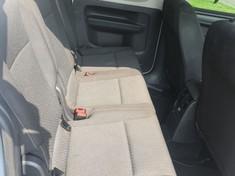 2018 Volkswagen Caddy MAXI 2.0 TDi Trendline Gauteng Vereeniging_2