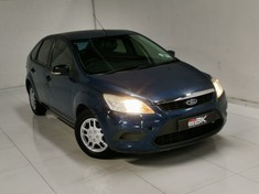 2011 Ford Focus 1.8 Ambiente 5dr  Gauteng