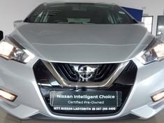 2020 Nissan Micra 900T Acenta Kwazulu Natal Ladysmith_2