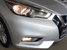 2020 Nissan Micra 900T Acenta Kwazulu Natal Ladysmith_3
