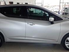 2020 Nissan Micra 900T Acenta Kwazulu Natal Ladysmith_4