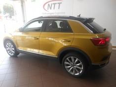 2021 Volkswagen T-ROC 1.4 TSI Design Tiptronic Gauteng Krugersdorp_2