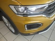 2021 Volkswagen T-ROC 1.4 TSI Design Tiptronic Gauteng Krugersdorp_3