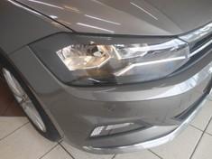 2021 Volkswagen Polo 1.0 TSI Highline Auto 85kW Gauteng Krugersdorp_3