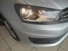 2019 Volkswagen Polo GP 1.4 Trendline Gauteng Krugersdorp_3