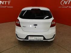 2020 Ford Figo 1.5Ti VCT Ambiente 5-Door Limpopo Tzaneen_3