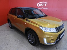 2020 Suzuki Vitara 1.6 GL Auto Limpopo Tzaneen_1