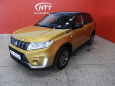 2020 Suzuki Vitara 1.6 GL Auto Limpopo Tzaneen_2