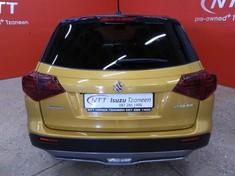 2020 Suzuki Vitara 1.6 GL Auto Limpopo Tzaneen_3