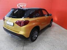 2020 Suzuki Vitara 1.6 GL Auto Limpopo Tzaneen_4