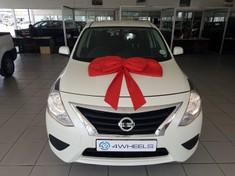 2018 Nissan Almera 1.5 Acenta North West Province Lichtenburg_1